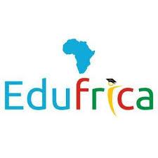 edufrica