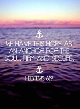 hope-jesus